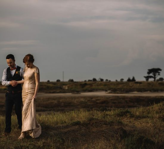 Real Wedding – Kelly & Luke, Geelong VIC
