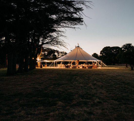 Geelong – Wedding Venues