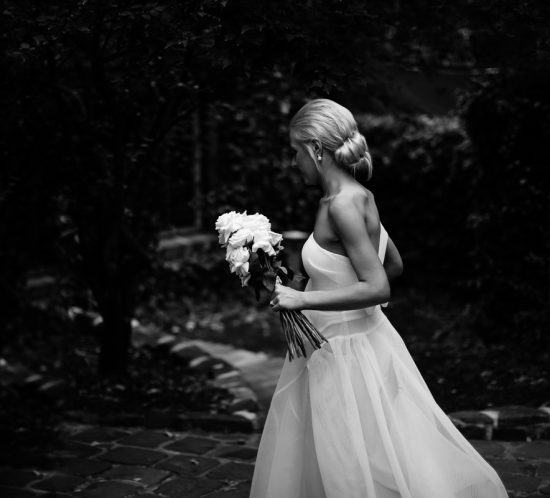 COVID-19 – WHAT DOES IT MEAN FOR YOUR WEDDING GOWN?
