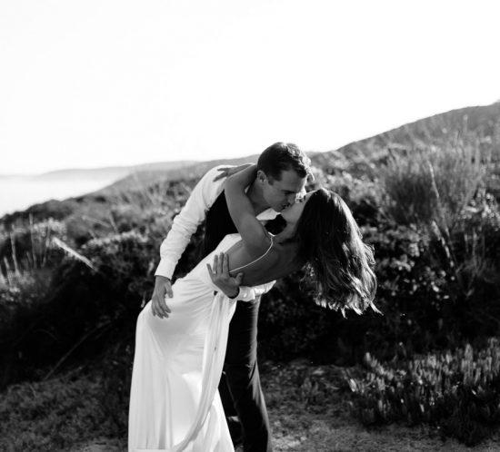 Real Wedding – Mikyla & Tylan, Albany WA