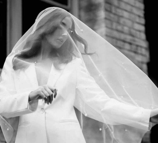 Bluebell Bridal – a modern bridal boutique